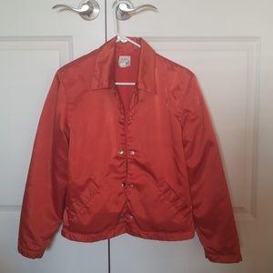 Vintage 90s GAP Jacket